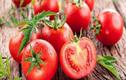 Cà chua rất bổ nhưng ăn sống hay nấu chín tốt hơn?