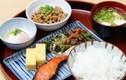 Những món ăn giúp người Nhật sống trường thọ