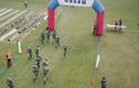 Video: Đội tuyển quân sự Việt Nam dự Army Game 2020 ở Nga