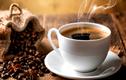 Thói quen buổi sáng có thể gây thủng dạ dày của bạn