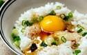 Những thực phẩm bổ dưỡng nhưng tuyệt đối không được ăn sống