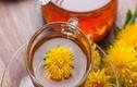 10 thức uống detox hiệu quả nhất mà bạn nên uống mỗi ngày