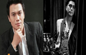 Gương mặt thẩm mỹ của Việt Anh bị chê 'lạ hoắc, dọa người'