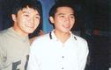 Vì sao Châu Tinh Trì mất 7 năm xin đóng vai phụ, vai xác chết?