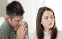 Lý do đàn ông ngoại tình nhưng tuyệt đối không bao giờ bỏ vợ