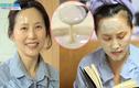 Mặt nạ da heo giúp bà nội trợ có làn da căng như thiếu nữ