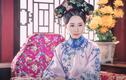 Chuyện về 2 chị em ruột gả cho Hoàng đế Khang Hi