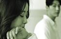 Những bất đồng quan điểm gây khó khăn trong hôn nhân