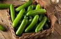 Món ăn có lượng calo cực thấp giúp giảm cân hiệu quả