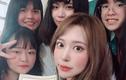 Sự thật về nữ giáo viên xinh đẹp đang được chú ý ở Trung Quốc