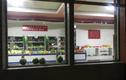 Những cửa hàng mua sắm ở Triều Tiên trông ra sao