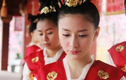 Cuộc đời khổ cực và cô độc của cung nữ Trung Quốc