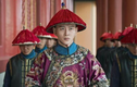Thái giám, ngoại thích chuyên quyền phổ biến trong lịch sử Trung Hoa