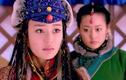 Phi tần dựa vào gia thế Mông Cổ để tiến vào hậu cung là ai?