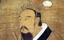 Bóc mẽ thú chơi quái gở của hoàng đế Trung Hoa