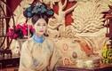 Nữ nhân khiến Hoàng đế Khang Hi cả đời không thể quên