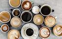 Thói quen uống cà phê mỗi ngày giúp quý ông khỏi căn bệnh này