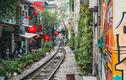 Hà Nội lọt top những thành phố có chi phí tiêu dùng rẻ nhất thế giới