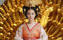 Vị Thái hậu Trung Hoa cùng con dâu làm kỹ nữ là ai?