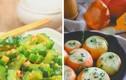 4 loại thực phẩm giàu dinh dưỡng, giúp chị em ngày Tết không tăng cân