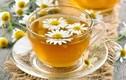 Kiểu ăn uống giúp bạn thanh lọc cơ thể trong tiết trời mùa xuân