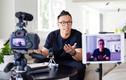 Giới trẻ Trung Quốc nghỉ việc để làm streamer