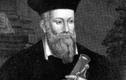 Nhà tiên tri Nostradamus có thật sự đoán được tương lai?
