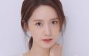 Sao nữ Hàn Quốc làm trắng da thế nào?