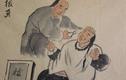 Người Trung Hoa cổ đại nếu có vấn đề về răng miệng thì làm thế nào?
