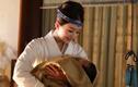Trung Hoa cổ đại rất phổ biến hôn nhân cận huyết giữa anh chị em họ