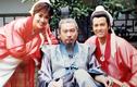 """Dàn diễn viên """"Lương Sơn Bá - Chúc Anh Đài"""" giờ ra sao?"""