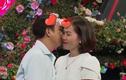 Giám đốc U50 cưới được vợ xinh như hoa sau 2 tháng mai mối tại BMHH