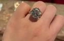 Chàng trai định mua nhẫn kim cương của Ngọc Trinh và cái kết đắng