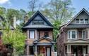 """6 kiểu nhà """"khắc tinh"""" của chủ: Dù có rẻ cũng đừng dại mua"""