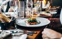 10 chiêu dắt mũi khiến thực khách phải chi nhiều tiền hơn của nhà hàng