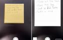 """""""Hô biến"""" iPhone thành máy scan tài liệu"""