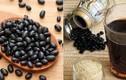 3 loại nước màu đen tốt cho sức khỏe, tăng tuổi thọ 7-10 năm
