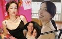 Quang Đạt để lộ mặt mộc bạn gái hot girl khác xa ảnh mạng