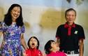 Kỳ tích: 53 tuổi, nữ bác sĩ Hà Nội sinh đôi 2 bé gái
