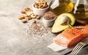 Thực phẩm chứa chất béo có khiến phụ nữ tăng cân?