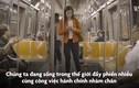 Video: Vì sao smartphone làm chúng ta mất tập trung?