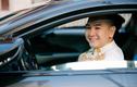 """Xoài Non tiết lộ bí mật cực sốc của """"streamer giàu nhất Việt Nam"""""""