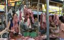Video: 100% mẫu thịt lợn, thịt gà xét nghiệm nhiễm khuẩn E.Coli