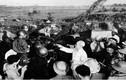 Hà Nội 12 ngày đêm: Chiếc B-52 đầu tiên bị bắn rơi thế nào?