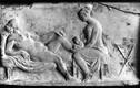 8 phương pháp điều trị y học kỳ lạ chỉ tồn tại trong thời cổ đại