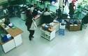 Bắt được 2 đối tượng cướp ngân hàng Viecombank tại Khánh Hòa