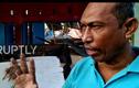 Video: Xót xa cảnh đổ nát như tận thế sau động đất ở Indonesia