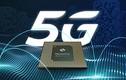 Honor sẽ dùng chip MediaTek 5G cho sản phẩm trong tương lai