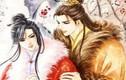 Tiết lộ mối tình lạ lùng của Hán Ai Đế