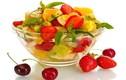 Ăn nhiều loại hoa quả này sẽ kích thích tế bào ung thư